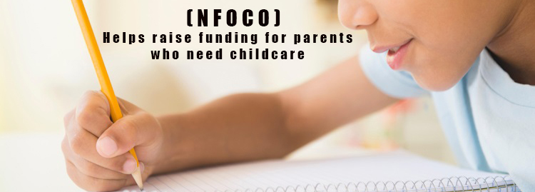 funding for parents needing childcare